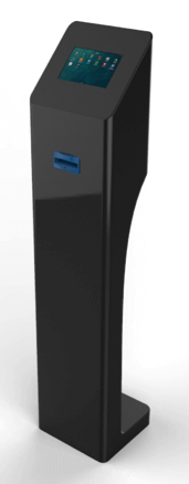 bitcoin kiosks - executive0-171
