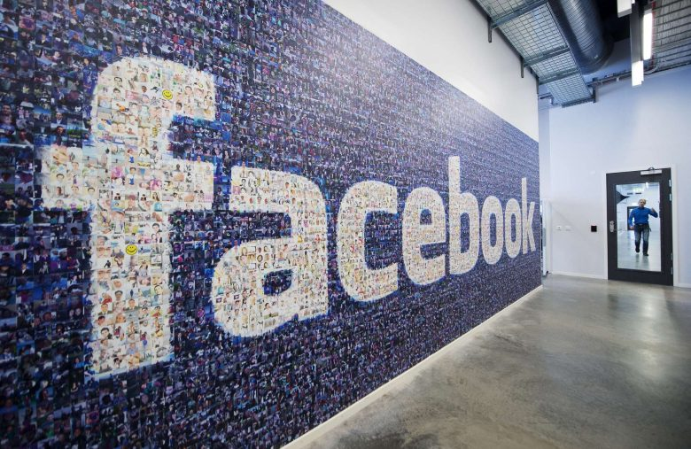 Facebook Suddenly Relaxes Crypto Ad Terms Before Stablecoin Launch