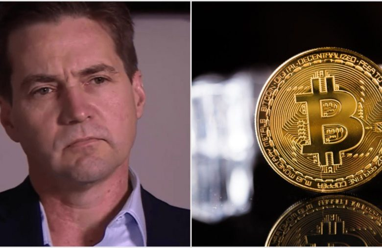 Satoshi Nakamoto Horde: Craig Wright Submits List of Bitcoin Addresses