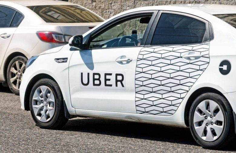 There Are a Million Reasons to Short Uber's New Stock. Here Are Three.