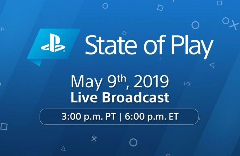See a new PS4 game from Sony during 'State of Play' at 6 PM ET