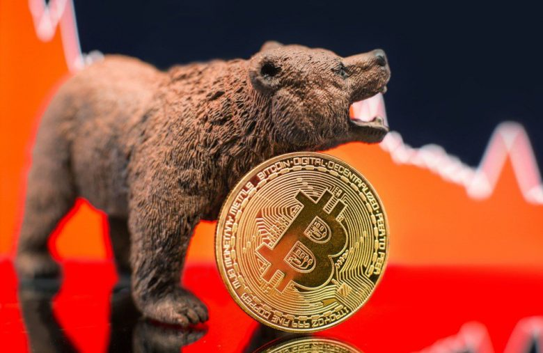 Bitcoin Price: Social Media Indicators Suggest Bears May Be Lurking