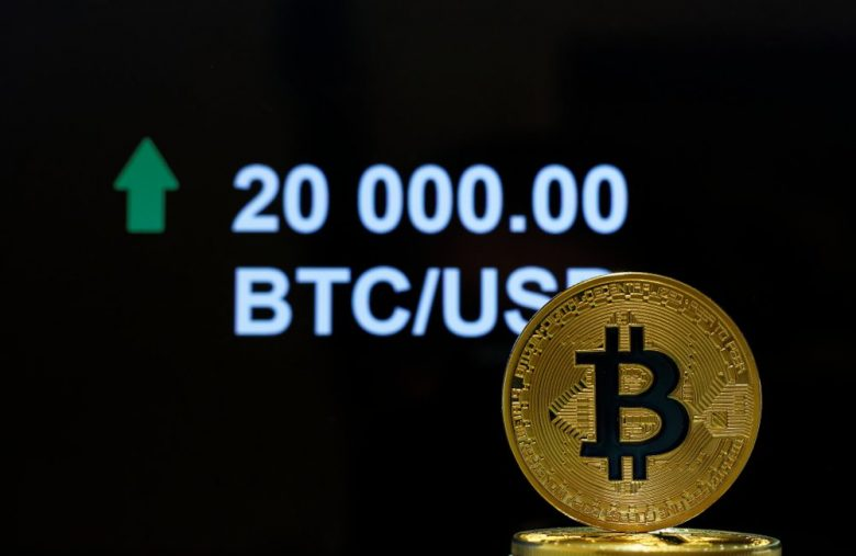 Bitcoin Price Will Triple to $20,000 by 2021: Investment Bank Canaccord