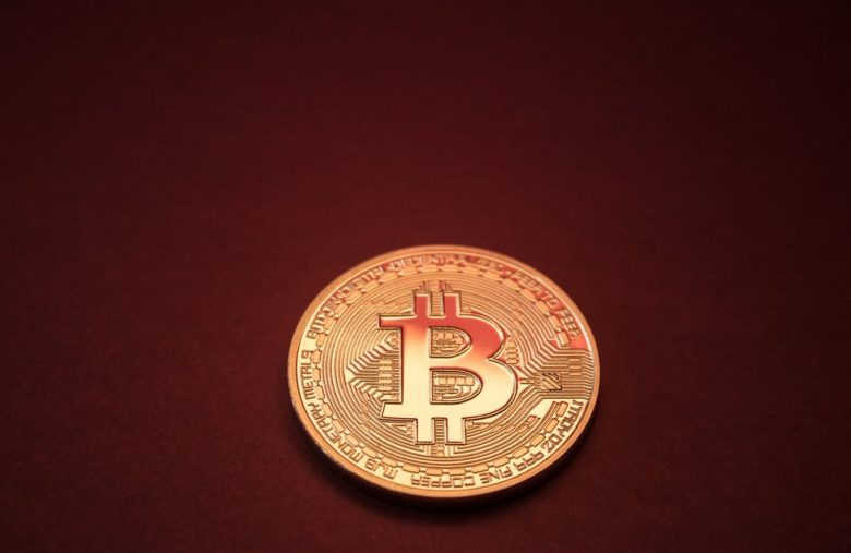 Dangerously Parabolic Bitcoin Price Could Collapse Below $6,000