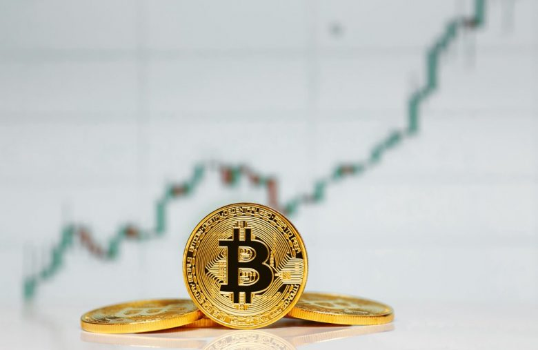 Bombastic Bitcoin Price Nears $7,000 in Big Parabolic Rally, is $8,000 Next?