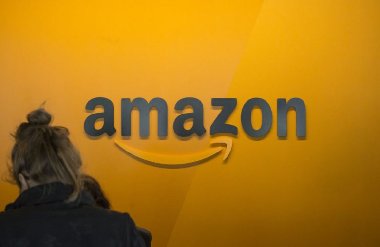 Amazon says it mistakenly pulled ads with religious content