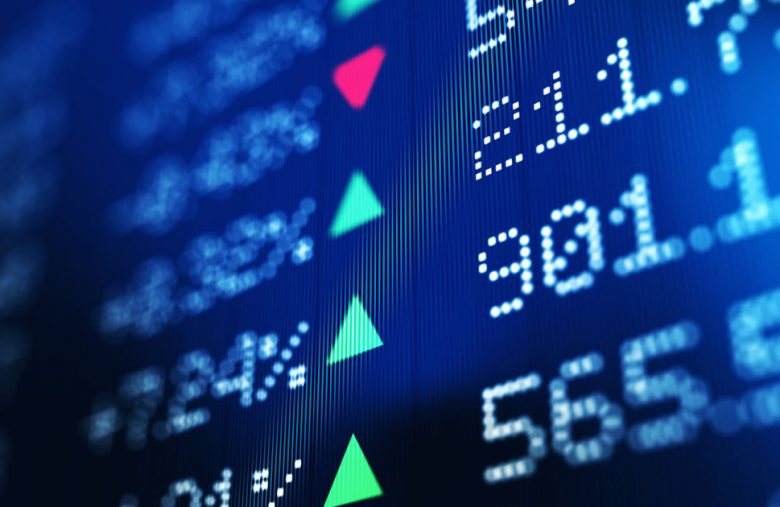 SEC approves a stock exchange built for tech startups