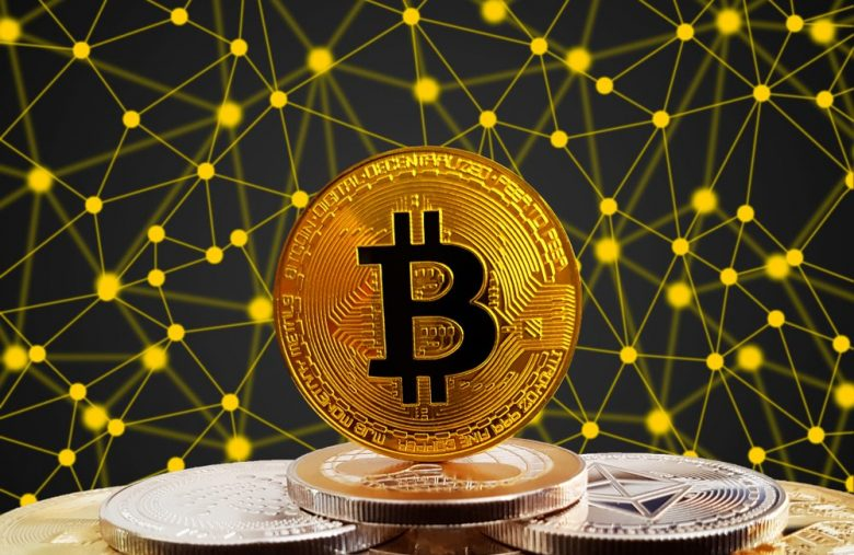Newsflash: Bitcoin Price Pierces $8,000 for First Time Since July 2018