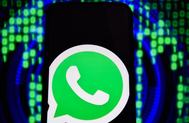 WhatsApp call exploit let attackers slip spyware on to phones