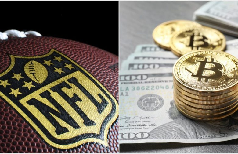 Shocking! NFL Teams Punt on Player Demands to Be Paid in Bitcoin
