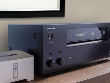 Denon parent Sound United now owns Pioneer and Onkyo home audio