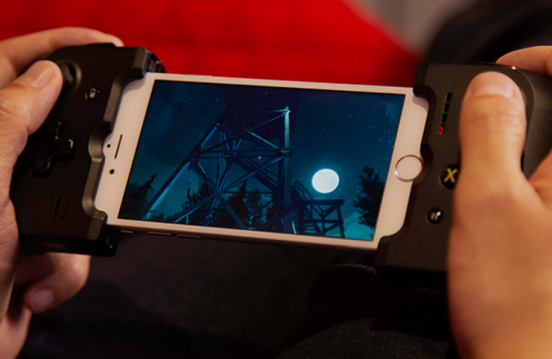 Valve releases Steam Link app for iPhone, iPad and Apple TV