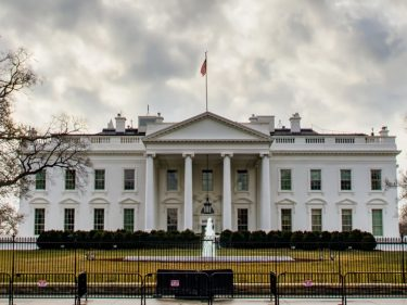 White House requests reports of 'censorship' and your email address