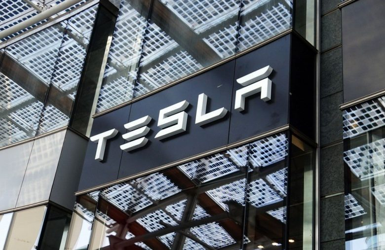 Elon Musk Has a Problem on His Hands as Tesla Vehicles Catch Fire