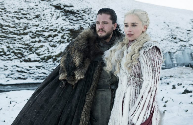 Game of Thrones: Here's What it Would Cost for HBO to Remake Season8