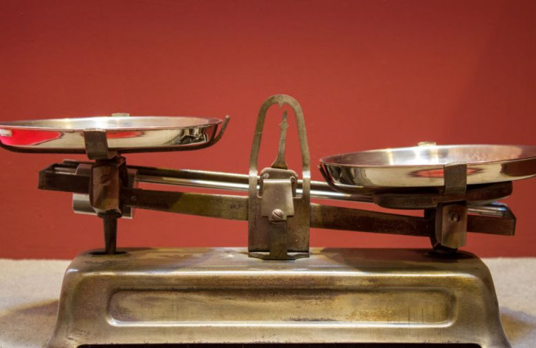 On May 20th, the kilogram will no longer be defined by a lump in France
