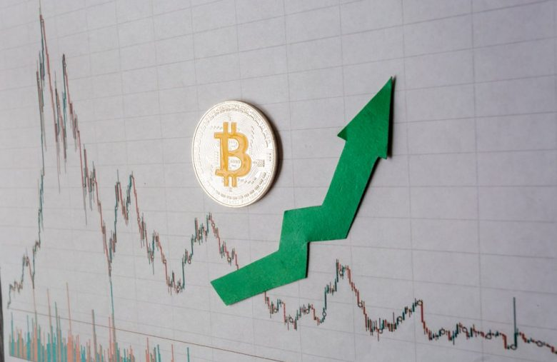 Meteoric Crypto Recovery: Here's What Triggered Bitcoin Price Above $8,000