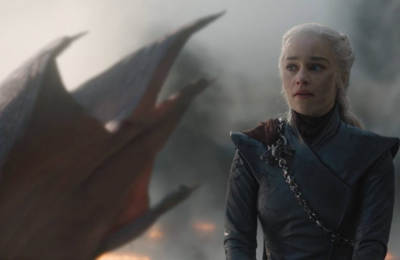 Millions Plan to Miss Work After GoT Finale. Here's Why It Doesn't Matter
