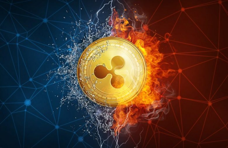 Ripple: Why Corporations, Banks Love It While Crypto Community Hates It