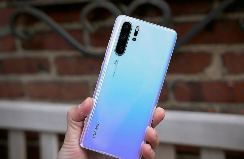 Google reportedly suspends Huawei's Android support after US ban