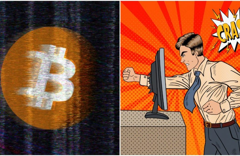 Binance Suffers Crippling Lag, Angry Crypto Traders Lose Thousands