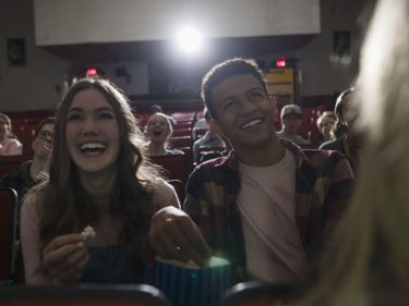 AMC Stubs A-List is now the top movie ticket plan in the US