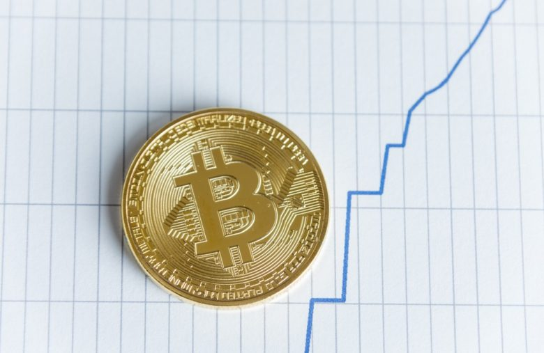 Bitcoin Price Profits 153% on Average After 30% Drops, Buys Ahead: Analyst
