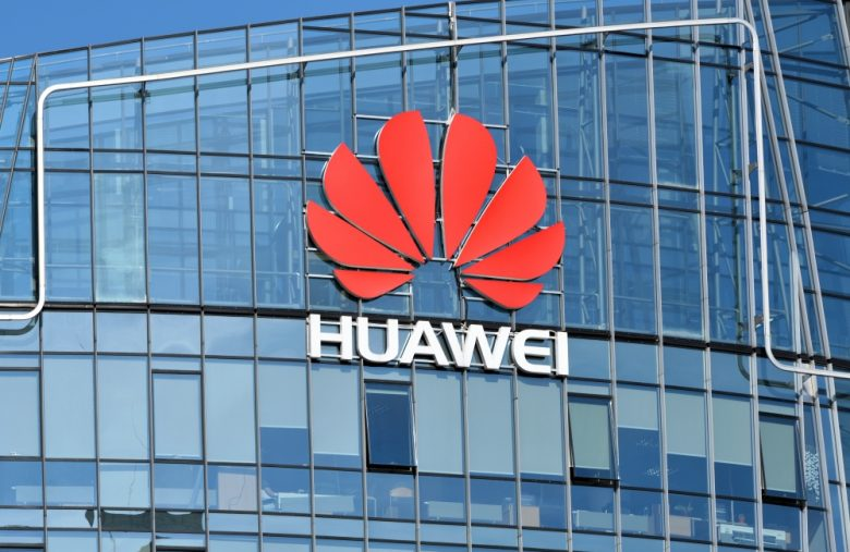 Huawei Faces Possible Final Nail in Coffin as Chip Designer Bails: Report