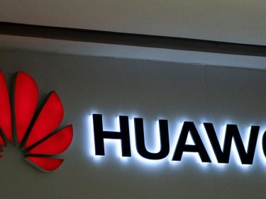 Huawei is banned from using SD cards in future devices