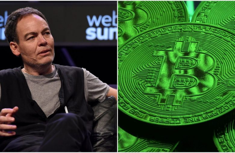 Max Keiser Says 'Stack Satoshis,' Bitcoin to Beat All Asset Classes