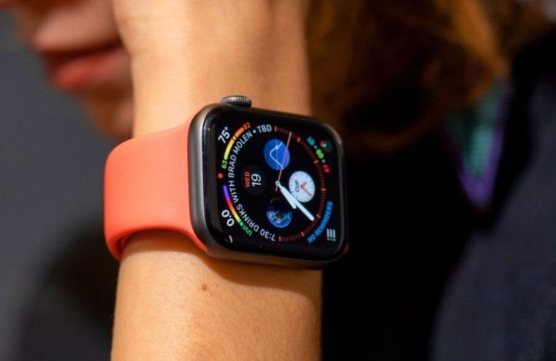 Apple Watch ECG is coming to Canada 'as quickly as possible'