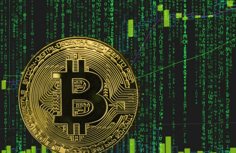 Bitcoin Price Hits $8,939 in New 2019 High; What's Driving the Hypnotic Rally?