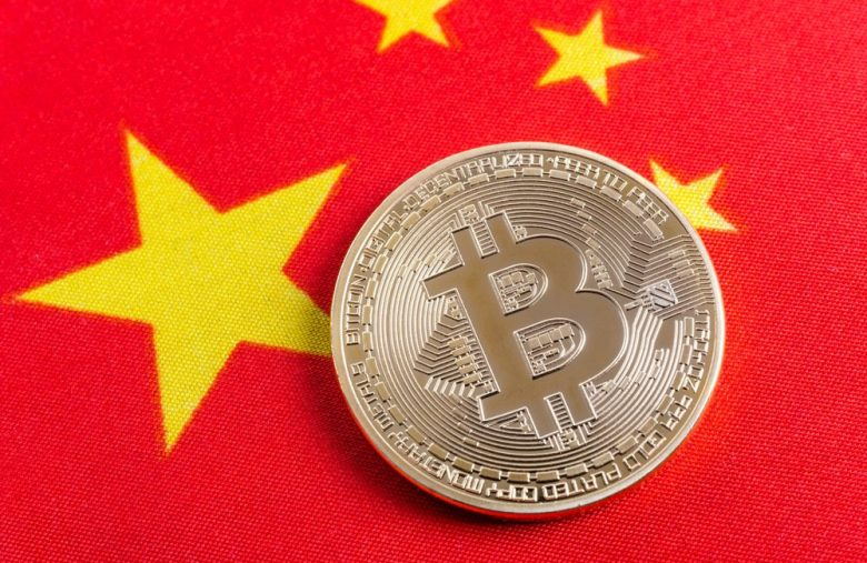 Bitcoin Climbs China's Crypto Rankings to #12 with Meteoric 135% 2019 Gain