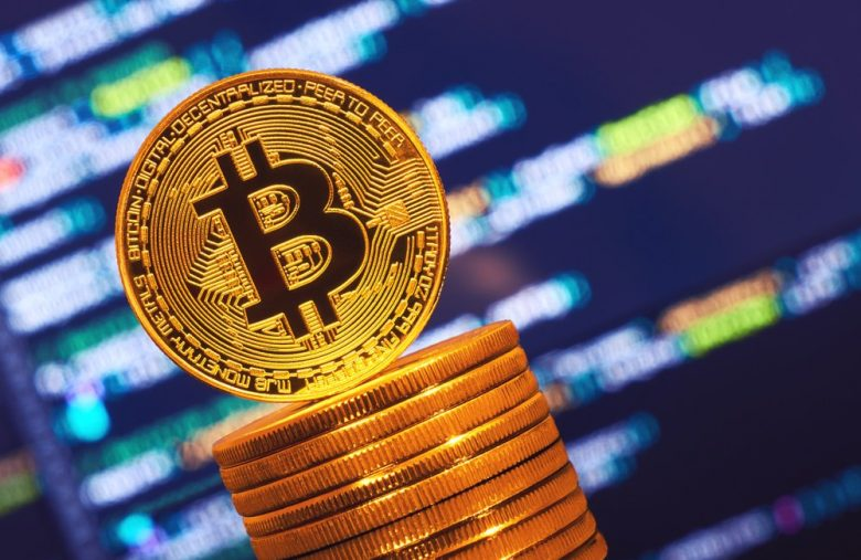 Last Time This Bitcoin Indicator Lit, Explosive 25-Month Bull Market Occurred