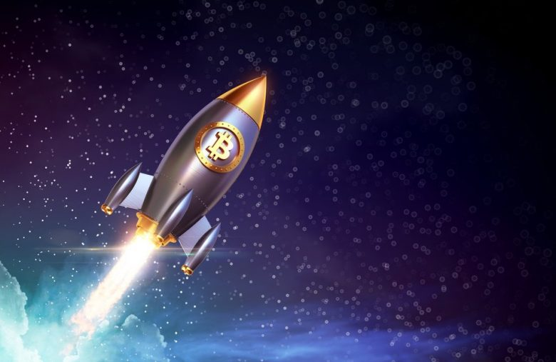 OKEx Exec Says Bitcoin to Rocket Past 'Conservative' $20,000 Prediction