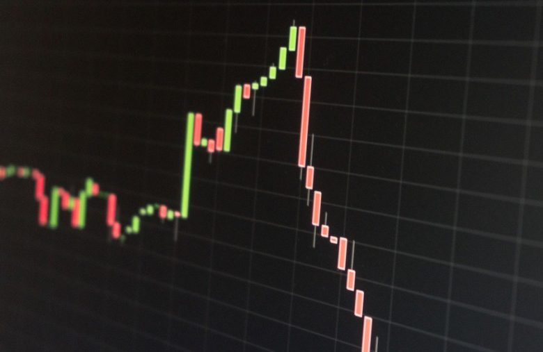 Bitcoin SV (BSV) Price Crashes to $44 on BitFinex, Triggers Manipulation Fears