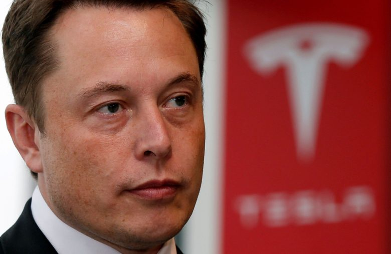Elon Musk Cracks Whip on Tesla Employees, Pushes Faster Deliveries