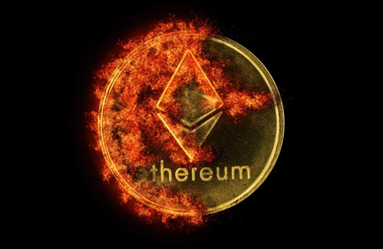 Will Ethereum Surge Back to $1,000? Experts Weigh In