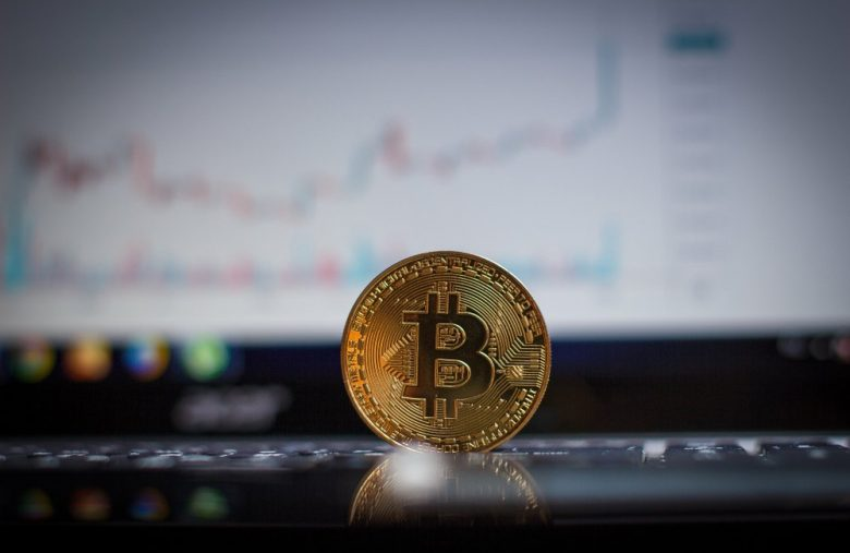 Bitcoin Bulls Rage in Key Indicator Despite $11 Billion Crypto Flush