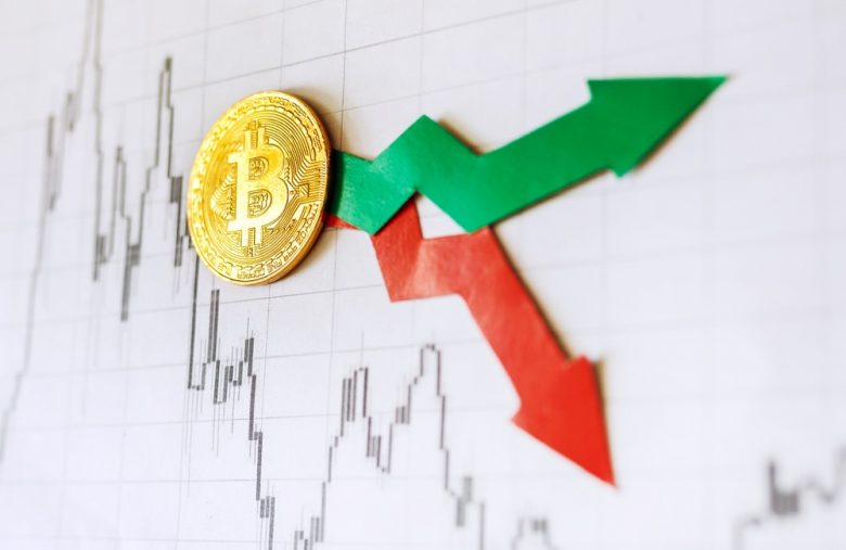 Bitcoin Volatility Indicator Suggests It's Time You Sell Your Crypto