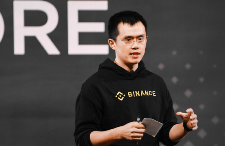 Binance's New Stablecoin Poses Serious Threat to Tether's Dominance