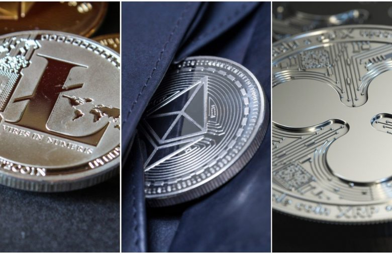 3 Mega Bullish Triggers That Can Set the Cryptocurrency Market on Fire