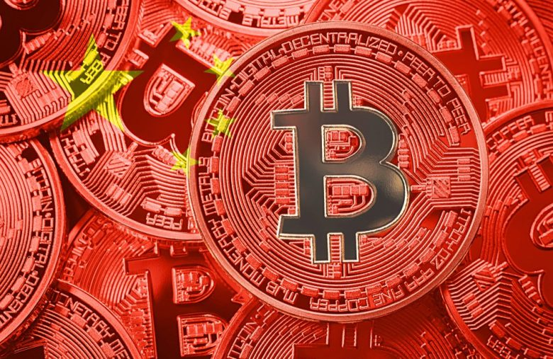 Is Demand from Crypto-Ban China Driving the Bitcoin Price Rally?