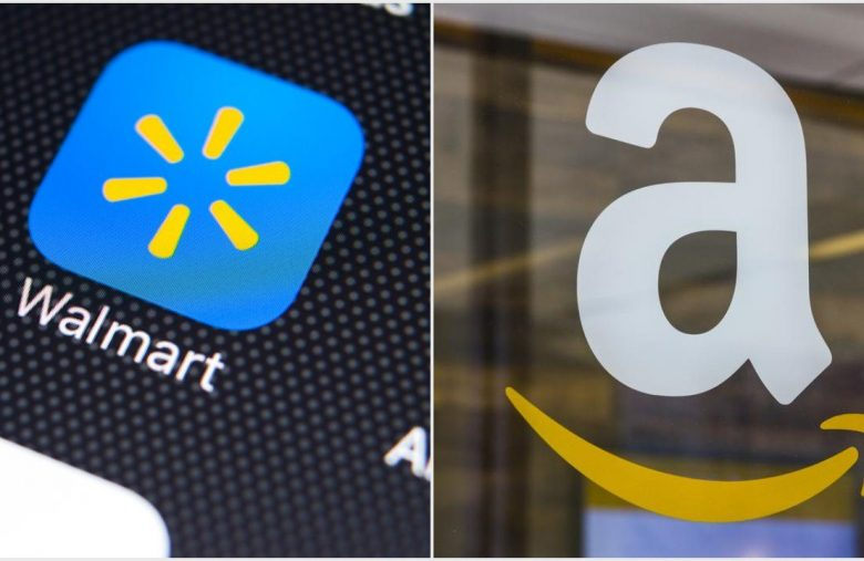 Walmart In-Home Delivery a Security Threat and Amazon Knock-Off