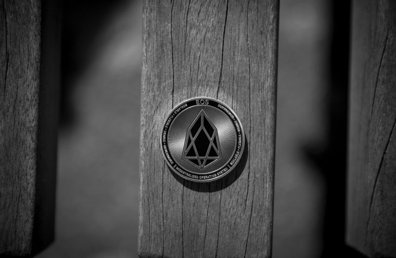 Weiss Crypto Ratings Drops EOS Over Centralization Concerns but Who Cares