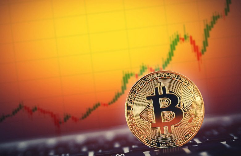 Bullish Bitcoin on Course for Further Gains after 110% YTD Spike