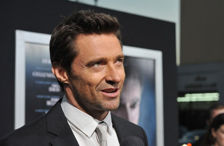 Bitcoin Scam Uses X-Men's Hugh Jackman to 'Turn You Into a Millionaire'