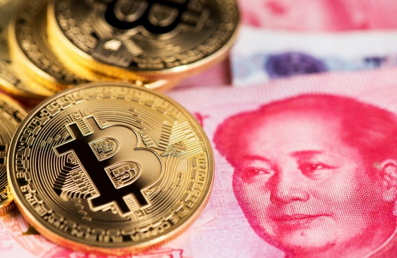 Chinese Bitcoin Trader Commits Suicide after Losing 2,000 BTC on 100x Leverage Bet
