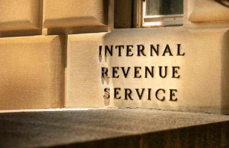 Bitcoin Tax Evaders Will Be Criminally Prosecuted, Warns IRS Agent