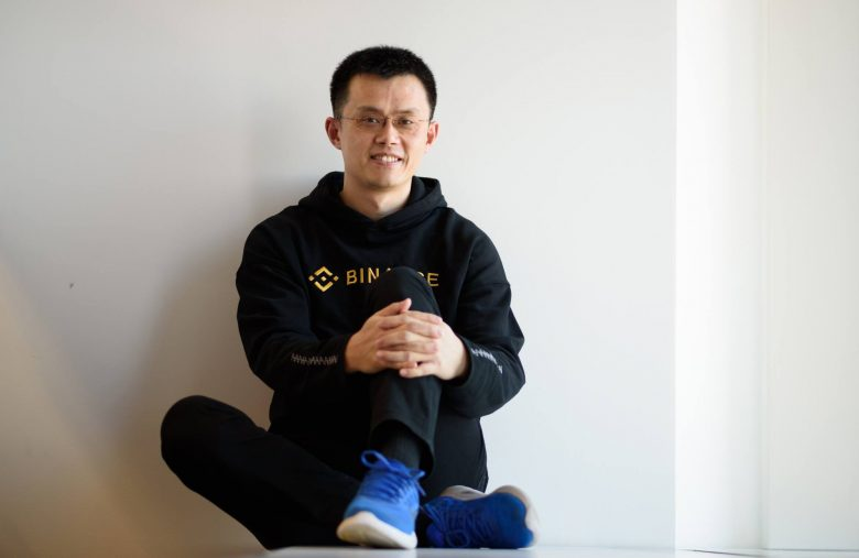 Binance US is Finally Launching, Will Co-Exist with Coinbase: CEO Zhao